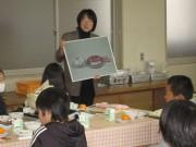 2006.02.,03葉山東おでん給食