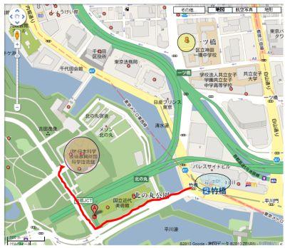 map20100320
